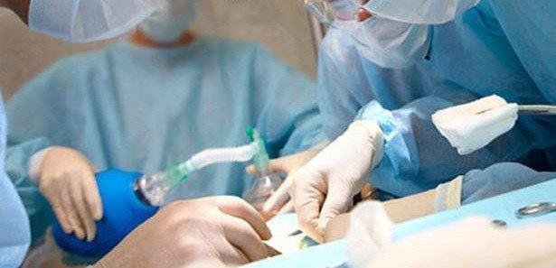 rahim ameliyatı
